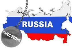 Чем новые антироссийские санкции США отличаются от прежних?