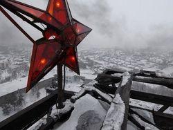 В России торжествует агрессивный советский реваншизм