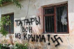 Крымские татары «сильно разочаровали» Кремль – иноСМИ