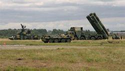 Россия накачивает Донбасс солдатами и тяжелым вооружением – Тымчук