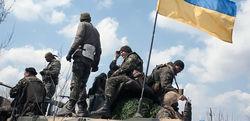 Батальон «Донбасс» дождался подкрепления в Иловайске
