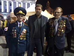 ГПУ завела уголовное дело против Царева