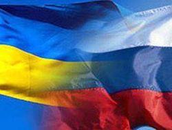 La Stampa: украинцев, живущих в РФ, массово допрашивают для обвинения киевского правительства