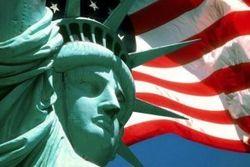 США не пустили чиновников Россельхознадзора