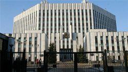 Генштаб РФ уличил Захарченко в «лживом вбросе»