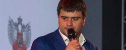 Илья Шувалов