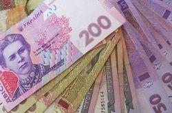 Отток депозитов заставил банки Украины поднимать процентные ставки