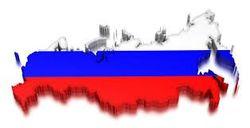 Правда.Ру по данным ВКонтакте и Одноклассники составила рейтинг отзывчивости консульств РФ