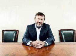 На Китай придется всего 20 процентов поставок «Газпрома» в Европу – Кох