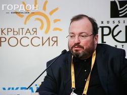 Кремль в панике – атака на гражданский авиалайнер не входила в планы Путина