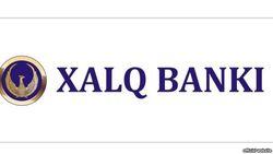 Халк-банк Узбекистана сократит 5 тысяч рабочих мест