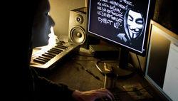 Хакеры уже год контролируют компьютеры правительства США