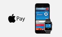 У iOS 8.1 будет несколько «скрытых талантов»