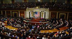 Американский сенатор убежден, что США поставят оружие Киеву в ближайшее время