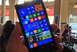 Nokia представила смартфон Lumia 525 – преемник Lumia 520