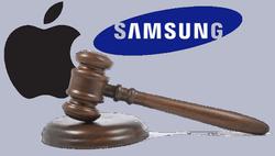 Samsung сделал выводы из презентации iPhone 5S