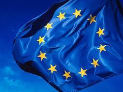 Брюссель не будет участвовать в трехсторонних переговорах с РФ и Украиной