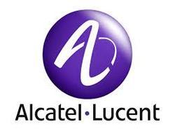 Alcatel стремится к дополнительному размещению акций. Реакция рынка