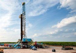 Ученые: добыча сланцевого газа привела к всплеску землетрясений в США