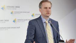 Проталкивая федерализацию, Кремль хочет 25 Януковичей в Украине – МИД