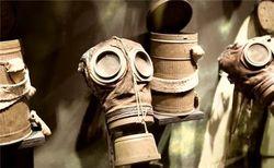 Ровно 100 лет назад впервые применили боевое химическое оружие