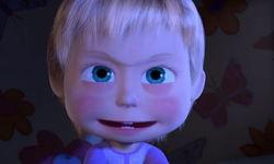"""В Youtube появилась 6-я серия мультфильма """"Машкины страшилки"""": """"Мрачная притча о суеверной девочке"""""""