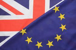 Почему Brexit нанесет сокрушительный удар по мировой экономике