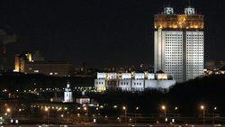Реформа российской академии наук лишь породила новые проблемы