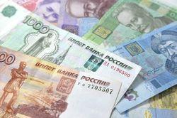 Почему в Украине сложился аномальный курс гривны к российскому рублю