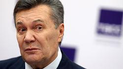 Что так и не понял Янукович, отказавшись признать украинский суд над ним