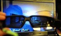 Названы самые популярные игры 3D для мальчиков ВКонтакте