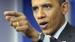 Обама снимает санкции с Ирана: цены на нефть падают в США и в мире