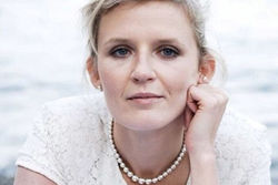 Суд Лондона назвал сотрудницу Сбербанка пострадавшей от сексизма