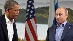 СМИ: Путин провозгласил «новый антиамериканизм»