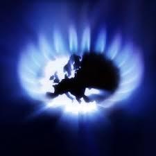 Эксперт: Экспортеры намерены вытеснить российскую нефть с рынка