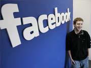 Соцсети сродни эпидемии и Facebook скоро потеряет 80 процентов аккаунтов