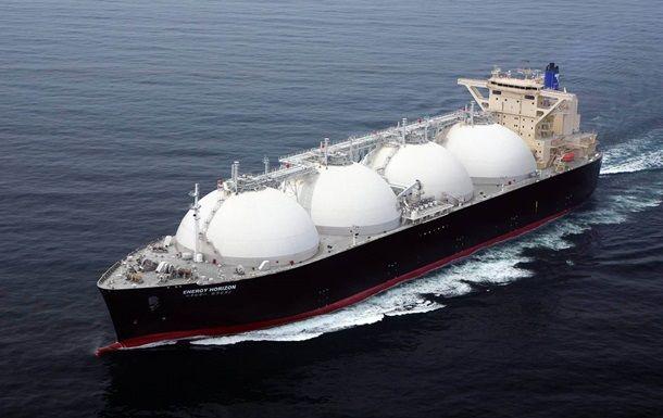 «Газпром» продолжил поставки газа вПольшу