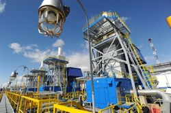 Европа не потерпит диктата и сама решит, кому продавать газ – Еврокомиссия