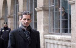 Коррупционный скандал завершился конфискацией 16 домов зятя короля Испании