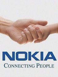Рост чистой прибыли Nokia во втором квартале составил 20%