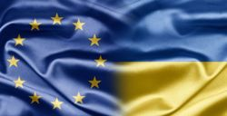 Евробудущее Молдовы зависит от Украины - дополнительная нагрузка