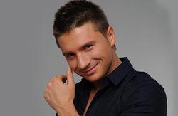Для российского певца Сергея Лазарева Крым – это Украина, а не Россия