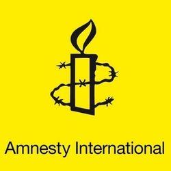 Правительство РФ отказало во встрече с представителями Amnesty International