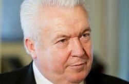 Регионал Олийнык связал возврат к Конституции 2004 года с последующим роспуском Рады