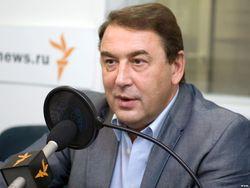 Пора подумать о продовольственных талонах – экс-министр экономики РФ Нечаев