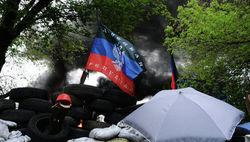Сначала освободим Украину от нацистов, а потом присоединимся к России – ДНР