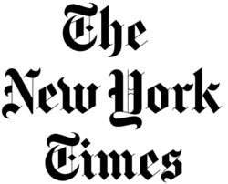 The NY Times оценил перспективы отношений России и США: рубль на форекс ожидает падение