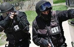 Силовики получили информацию о ликвидации «Беса»