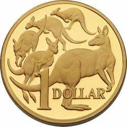 Австралиец вырос на 0,32% к курсу доллара на Форекс после заседания Банка Австралии
