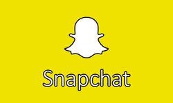 Yahoo! приготовила 10 млрд. долларов для Snapchat